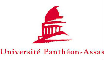 universite-paris-pantheon-assas