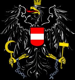 567px-Austria_Bundesadler_svg